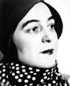 Delaunay, Sonia