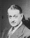 Poliakoff, Serge