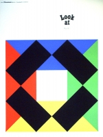 Max Bill: Galerie Thomas, 1972