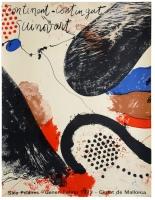 Josep Guinovart: Sala Pelaires, 1979