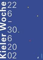 Fons Matthias Hickmann: Kieler Woche 2002 (1)