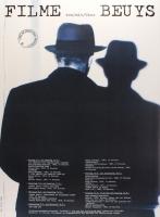 Joseph Beuys: Naturkundemuseum Kassel, 1988