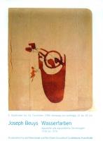 Joseph Beuys: Kunstverein Düsseldorf, 1986