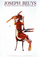 Joseph Beuys: Martin-Gropius-Bau, 1988 (2)
