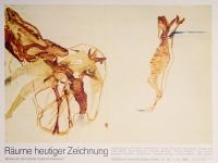 Joseph Beuys: Kunsthalle Baden-Baden, 1985
