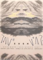 Zush : Galeria Joan Prats, 1990