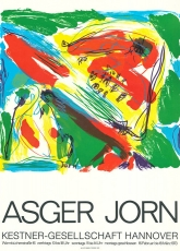 Kestner Gesellschaft, 1973