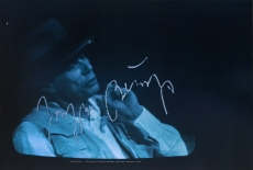 Joseph Beuys: Ich brauche Hilfe, 1992