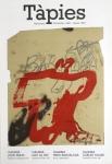 Antoni Tàpies: Barcelona, 1986