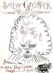 Pablo Picasso: Sala Gaspar, 1968