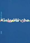 Christof Gassner: Kieler Woche 1993