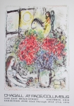 Marc Chagall: Pace Gallery, 1974