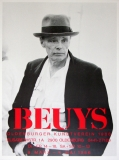 Joseph Beuys: Oldenburger Kunstverein, 1986