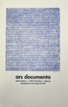 Gilbert Herreyns: ars documenta, 1989