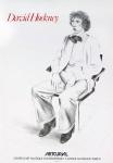 David Hockney: Artcurial, 1979