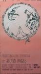 Joan Ponc: Galerie Hachette, 1971