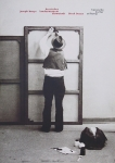 Joseph Beuys: Hessisches Landesmuseum, 1996