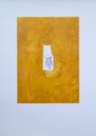Joseph Beuys: Städtische Galerie am Markt, 1987