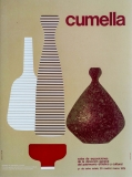 Antoni Cumella: Madrid, 1975