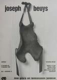Joseph Beuys: Neue Galerie, 1978